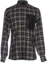 Antony Morato Shirts - Item 38633758