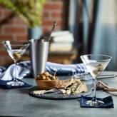 Libbey Vina 12 oz. Martini Glass