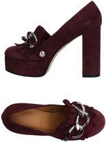 Brera Loafers