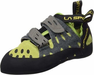 La Sportiva Tarantula Unisex Adults Low top shoes