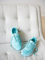 New Balance 574 Mash-Up Runner by at Free People - Running Shoes