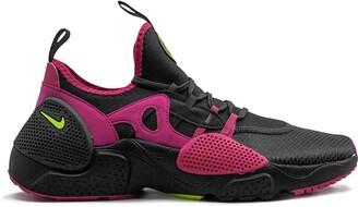 Nike Huarache E.D.G.E. TXT sneakers