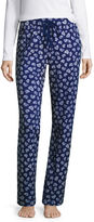 SLEEP CHIC Sleep Chic Pajama Pants