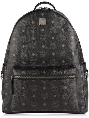 MCM Stark Spike Backpack