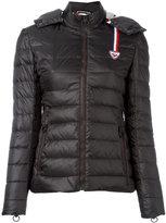 Rossignol W Caroline quilted ski jacket - women - Feather Down/Nylon/Polyester - 38