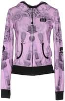Philipp Plein Sweatshirts - Item 12060902