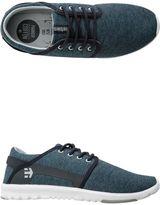 Etnies Connor Coffin Scout Shoe