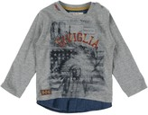Siviglia T-shirts - Item 12028074