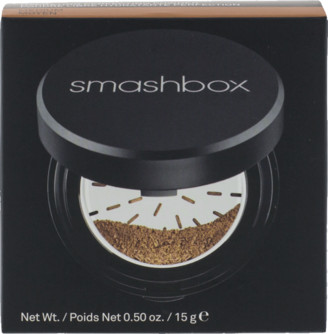 Smashbox Halo Hydrating Powder