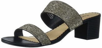 Zigi Women's CEELEY Slide Sandal