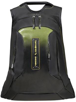 Samsonite Laptop Backpack Large