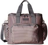 adidas by Stella McCartney Fashion Shape Bag Bags