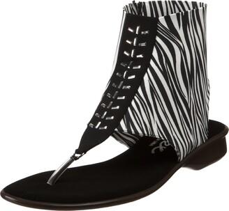 Onex Women's Romma Sandal