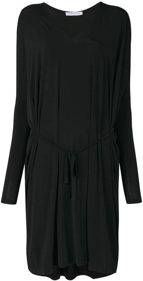 Christian Wijnants Daj dress