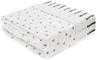 Aden Anais Aden + Anais Oversized Muslin Blanket