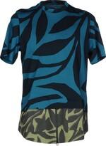 Oamc T-shirts - Item 12037641