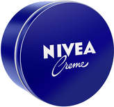 Nivea Creme by 400ml)