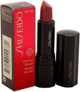 Shiseido Women's .14Oz #Rs745 Fantasia Perfect Rouge Lipstick