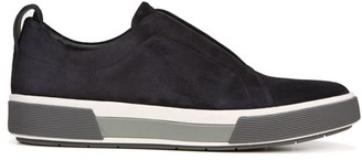 Vince Ranger Coastel Slip-on Sneakers