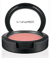 MAC ME OVER!  Powder Blush