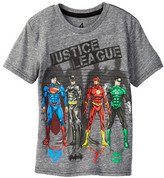 Dx-Xtreme Most Wanted Tee (Little Boys)
