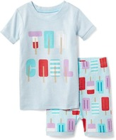 Old Navy 2-Piece Graphic Sleep Set for Toddler and Baby
