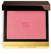 Tom Ford Beauty Cheek Color/0.28 oz.