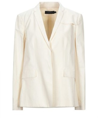 Calvin Klein Collection Suit jacket