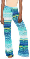 Indah Sunset Pants