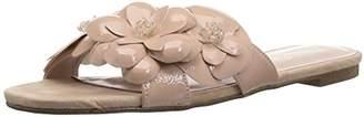 Nanette Lepore Women's Violeta Sandal