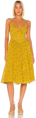 LPA Agyness Dress
