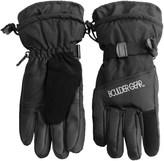 Boulder Gear Board Snow Gloves (For Women)