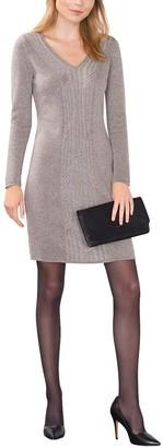 Esprit Women's 106eo1e003-Regular Fit Dress