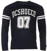 Dc Rogahn Sweater