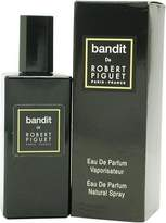 Robert Piguet Bandit by for Women 3.4 oz Eau de Parfum Spray