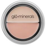 Glo gloConcealer - Under Eye - Beige