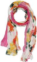 Blugirl Oblong scarves - Item 46533903