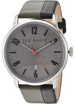 Ted Baker Classic
