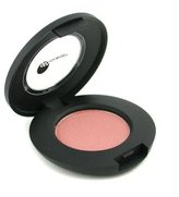 Glo GloEye Shadow - Water Lilly 1.4g/0.05oz