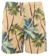 Stussy Beach shorts and trousers