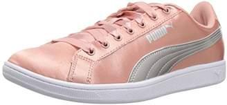 Puma Women's Vikky En Pointe Sneaker