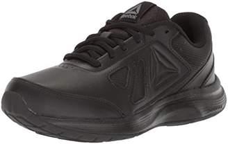 Reebok Women's Walk Ultra 6 DMX MAX Sneaker