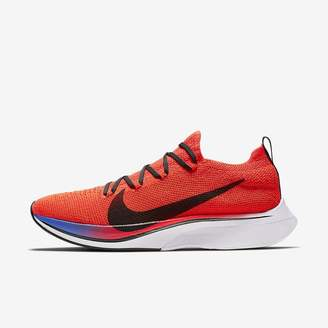 Nike Running Shoe Vaporfly 4% Flyknit