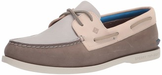 Sperry Women's Authentic Original Plushwave Boat Shoe