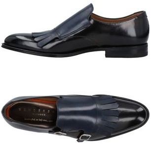 HENDERSON BARACCO Loafer