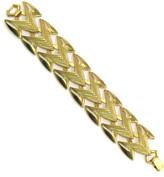 Elizabeth Cole Jarin Bracelet