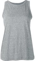 Current/Elliott tank top - women - Cotton/Polyester/Rayon - XS