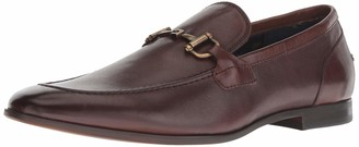 Steve Madden Men's DEBINAIR Loafer