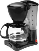 Kalorik 4-Cup Coffee Maker