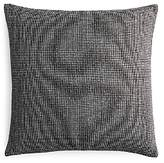 Calvin Klein Structure Decorative Pillow, 22 x 22